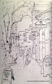 sketch canilearntopaint