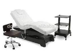 used electric lift table used electric massage table with electric lift massage table buy