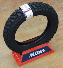 17 Inch Dual Sport Motorcycle Tires Klr 650 Tires Ebay
