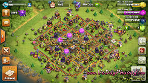 wallpapers clash of clans pocket selling 40 clash of clans accounts check my clan