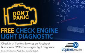 free check engine light test near me fancy free check engine light test f65 on simple image collection