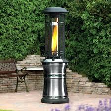 propane heaters patio patio ideas gardensun 41000 btu stainless steel propane patio