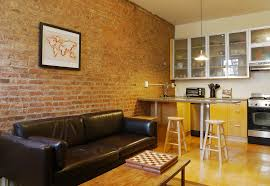 794 saint john s place 4a brooklyn ny 11216 realdirect livingroom kitchen
