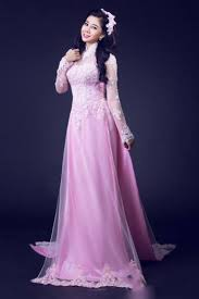 ao dai cuoi dep ao dai cuoi kieu dep traditional and 50 similar items