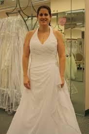 richele kay bridal consignment u2013 110 pounds and counting