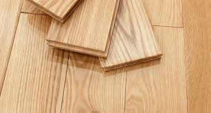 nufloors kelowna hardwood flooring hardwood floors engineered