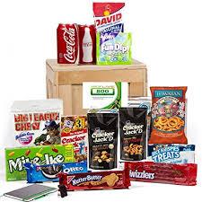 gamer gift basket hegifts gamer gift basket care package for the gamer