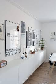 wall decorating kitchen kitchen wall decor pinterest kitchens