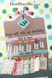 birthday board birthday board