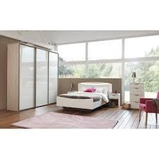 celio chambre chambre célio dressing lit meubles ruhland loft meubles velaines