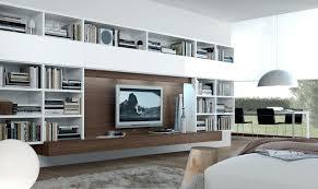 shelves shelf storage tv wall shelf units shelves furniture