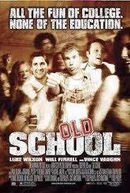old online movie streaming stream old online