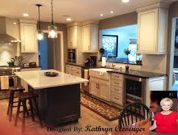 kitchen drawers vs cabinets cabinet diamond prelude kitchen cabinets diamond prelude kitchen