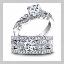 ebay rings wedding images Used wedding rings ebay new diamond line the jewelry thepursuitof co jpg