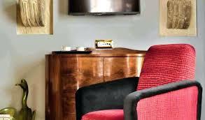 furniture 60s 60s living room 60s style living room furniture bullishness info