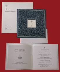 Indian Wedding Cards In India Wedding Invitation Cards India Chennai Wedding Invitation Sample