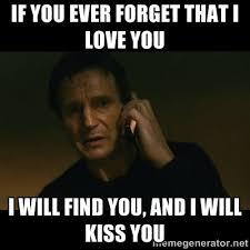 Love You More Meme - pin by jason crashoverride kirschner on relationship stuff