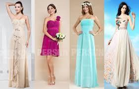 robe temoin de mariage choisir la robe pour témoin de mariage pour ne pas passer