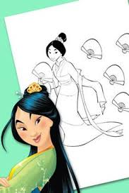 cubeecraft mulan saving china dress pt2 skgaleana