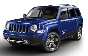 jeep patriot nerf bars iboard running board side steps product categories jeep