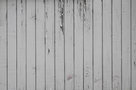 White Wall Paneling by White Paneling Awesome 1 White Vertical Siding Or Wall Paneling