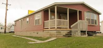 chion manufactured homes floor plans home horkheimer homes