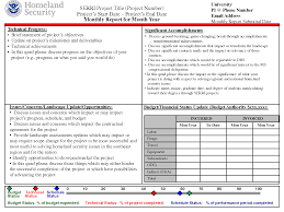 best monthly report template microsoft pictures resume samples