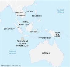 atoll definition u0026 facts britannica com