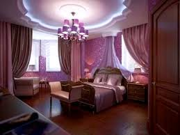 purple reign create the ultimate luxury of a purple bedroom