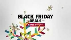 black friday sales at lowes and home depot black friday sales at lowes allmall