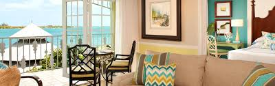 key west hotel accommodations ocean resort spa suites