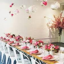 bridal shower venues island bridal shower venues in new york city brides