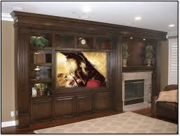 white fireplace entertainment center fireplace ideas and