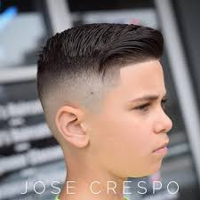 come over hair cuts for kids boys fade haircuts