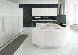 armony cuisine prix armony cuisine prix cuisine circulaire beta darmony au design tras