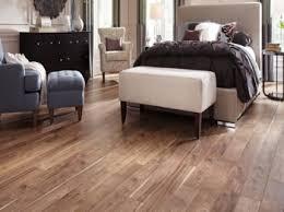 carpet designs unlimited hardwood laminate carpet flooring