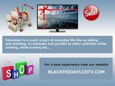 best amazon black friday tv heavy discounts on black friday tv sale black friday led tv