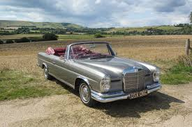 classic mercedes convertible welcome to sussex sports cars sales of classic cars by gerry