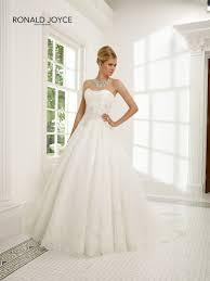 wedding dresses bridal dresses newark nottinghamshire