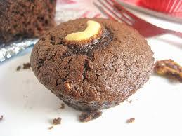 madhuri u0027s kitchen chocolate oatmeal cake recipe healthy oatmeal