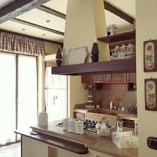 Cucine Provenzali Foto by Voffca Com Come Organizzare Gli Spazi In Cucina