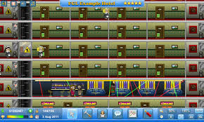theme hotel math games amazon com theme hotel appstore for android