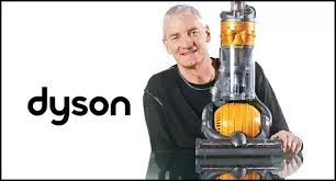 dyson vaccum why are dyson vacuum cleaners so successful quora