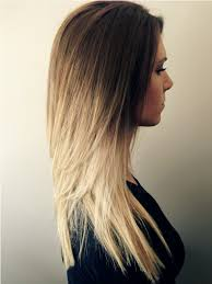 hairstyles blonde brown blonde brown and red hairstyles hair colour your reference