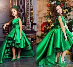 emerald green taffeta dress online emerald green taffeta dress
