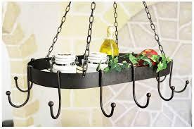 hängeregal küche hängeregal küche eisen ideen für zuhause