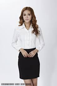 business blouses white business blouse silk blouses