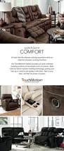 Reclining Sofa Ashley Furniture Tafton Java Reclining Sofa At Your Ashley Furniture Homestore In