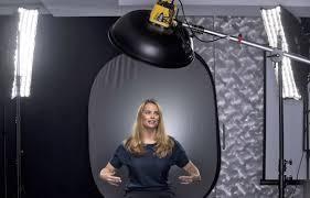 china ball video lighting photography lighting tips from david hobby youtube