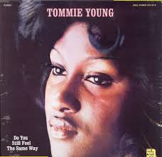189 best soul albums images on albums